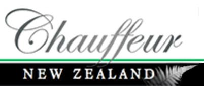 Chauffeur Logo