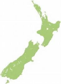 NZ-Map.jpg#asset:97